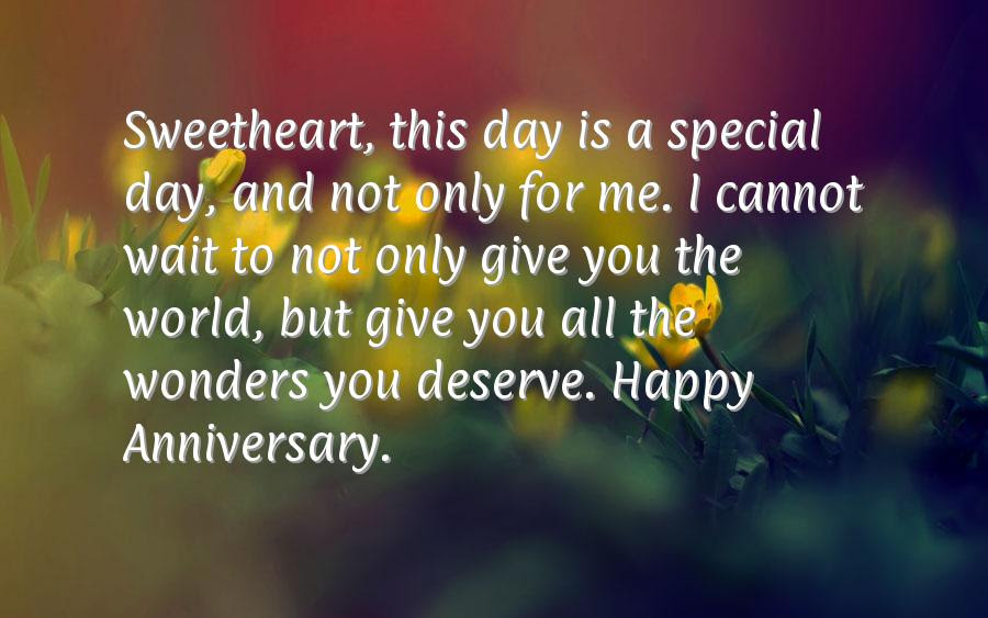 Anniversary Quotes For Girlfriend Anniversary Wishes For Girlfriend