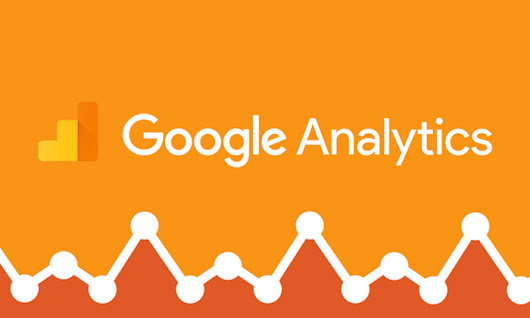 How to Navigate Google Analytics Like a Pro (Way Beyond the Basics)
