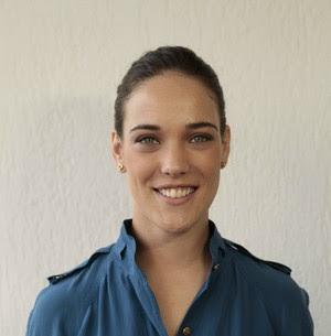 Adriana Birolli é uma das participantes do Super Chef Celebridades (Foto: Mais Você / TV Globo)