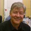 Microsoft's new open source direction for C# and .NET (and native compilation too): Anders Hejlsberg explains