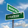 How to Figure Out What Marketing Strategies to Use
