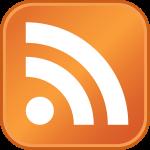 Icona do RSS.