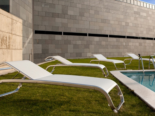 Houston's Best Outdoor Furniture Stores — from budget to ...