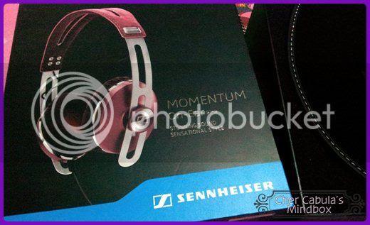 senheisser-momentum-pink-01