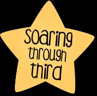 Soaring Through Third