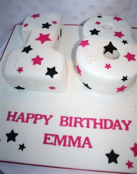 Celebration Cakes : Louise Clarke : Heavenly Cakes