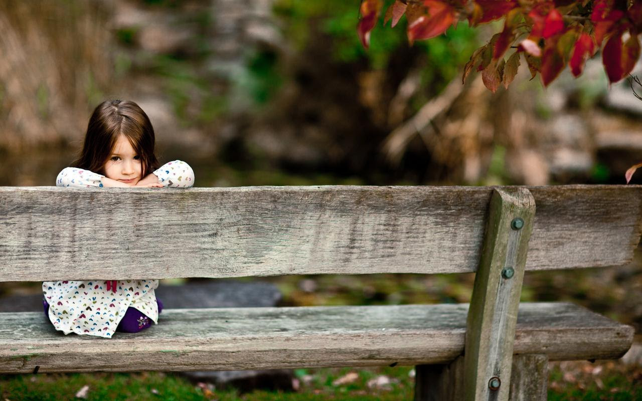 http://25.media.tumblr.com/tumblr_m9dotas6RU1rdvzeho1_1280.jpg