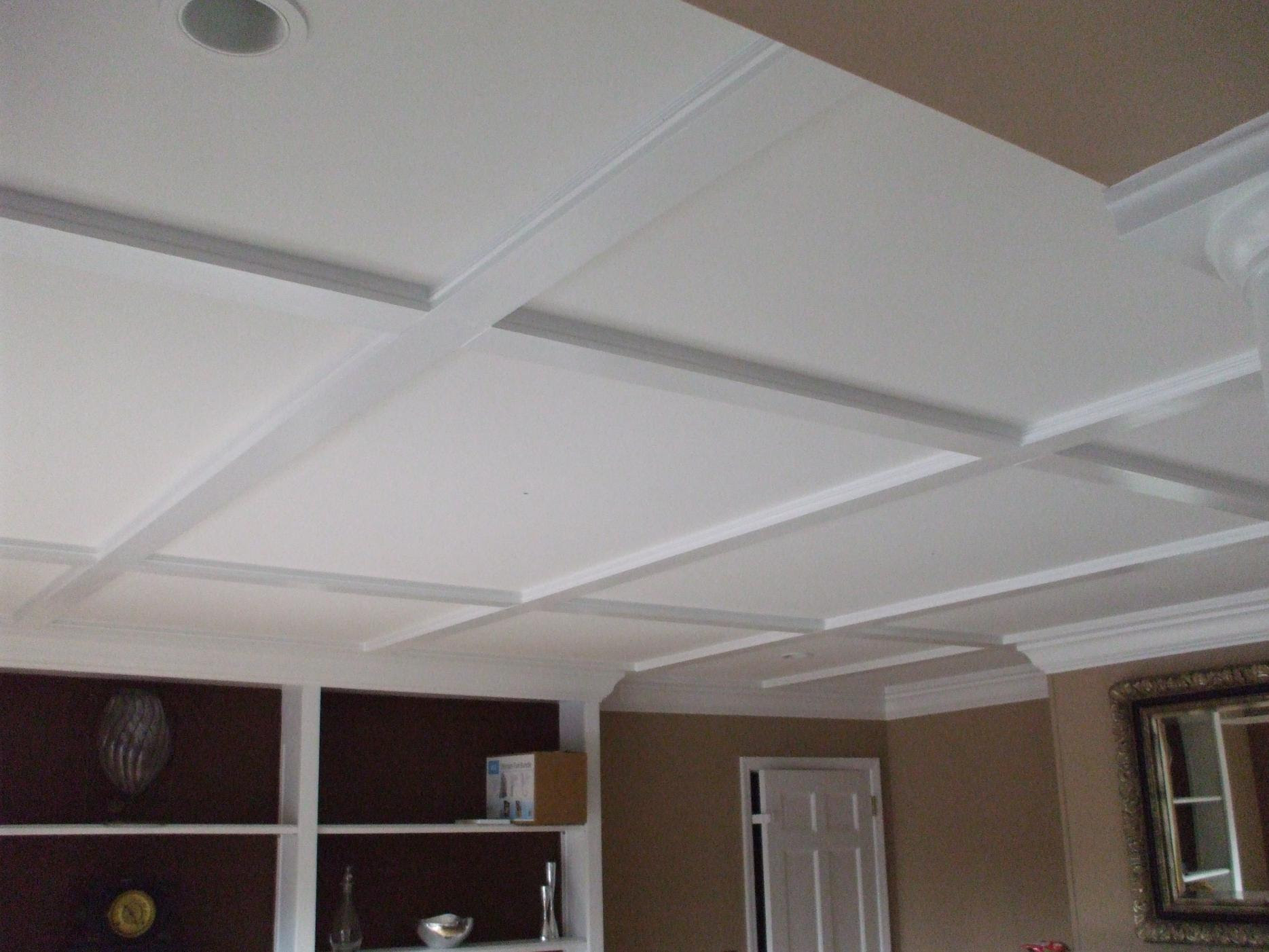 24991d1257689415 coffered ceiling ideas picture 166