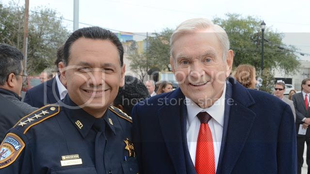 photo Harris-County-Sheriff-Ed-Gonzalez-Dave-Ward_zpsdtt7izi2.jpg