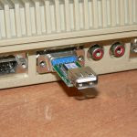 Adaptador de ratón JP-MOUSE para Amiga (5)