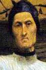 Lorenzo Justiniano, Santo