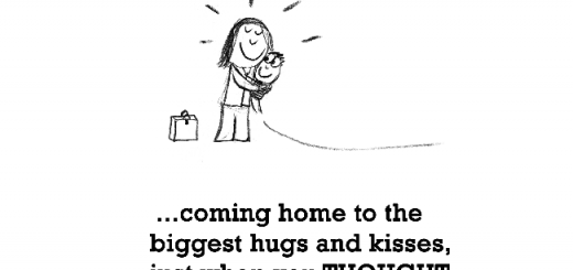 Quotes About Coming Back Home 39 Quotes