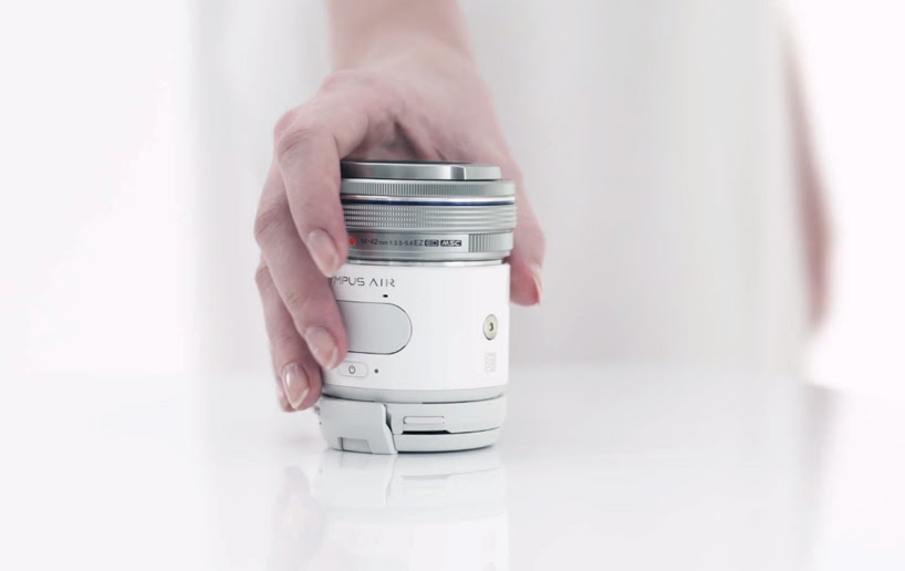 olympus-air-A01-camera-designboom03