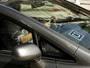Uber indenizará americanos por não passar valor de gorjetas a motoristas