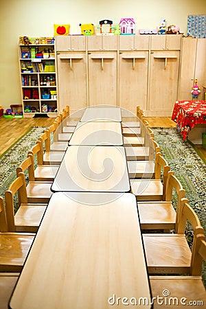 http://www.google.gr/imgres?imgurl=http://thumbs.dreamstime.com/x/classroom-tables-24791670.jpg&imgrefurl=http://www.dreamstime.com/stock-images-classroom-seats-tables-image1245434&h=450&w=300&tbnid=Ft2vgNUFs9_ehM:&docid=v_ZrGVK4Ev6VqM&ei=IDLUVav6Aoa3a52Ok7gF&tbm=isch&ved=0CB0QMygaMBo4yAFqFQoTCKuK5s7RtMcCFYbbGgodHccEVw
