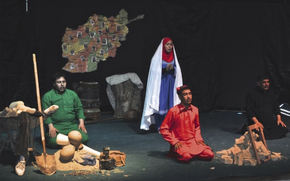 afghantheatre [Related Image]