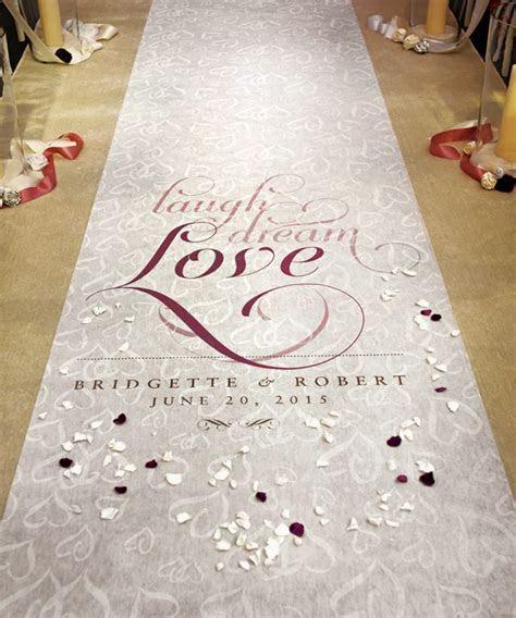My Wedding Journey: February 2014