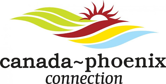 Popular Website For Canadians Buying And Selling Phoenix Real Estate Is Redesigned