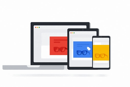 Google Adds Cross Device Measurement Tools to Google Analytics