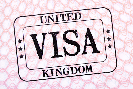 Tier 2 visa: non-EU skilled workers face deportation if earning less than £35,000 - Ukcitizenshipsupport.com