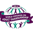 Boston Guardianship Law Firm of Blake & Associates Is a Proud Sponsor of the 2014 World Congress on Adult Guardianship to Be Held in Arlington, Virginia, May 28-30, 2014