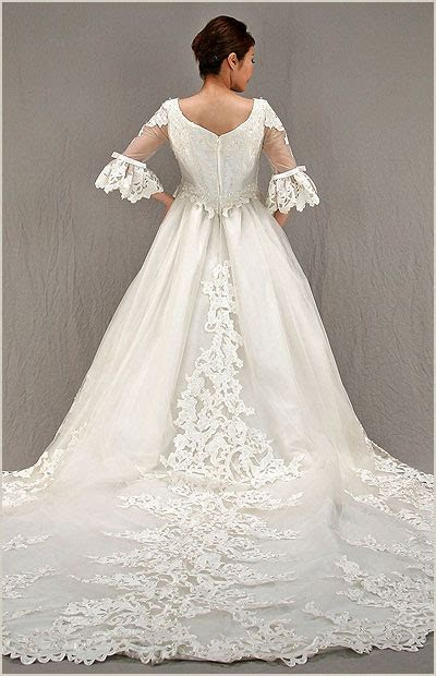 wedding dress rentals   Dress Yp