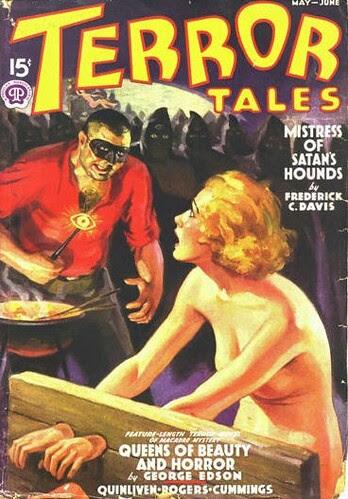 terror tales sel cover 13