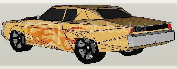 photo plymouth.car.paper.model.via.papermau.002_zpsmjtumrwr.jpg