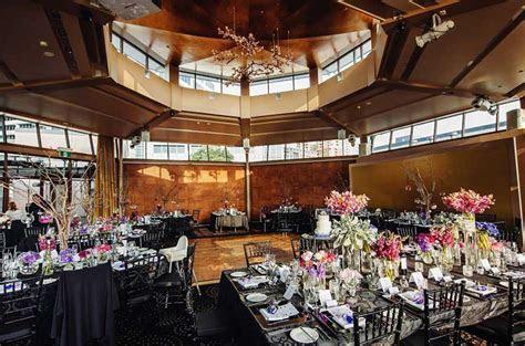 Weddings   Iconic Waterfront Venues Sydney   Weddings