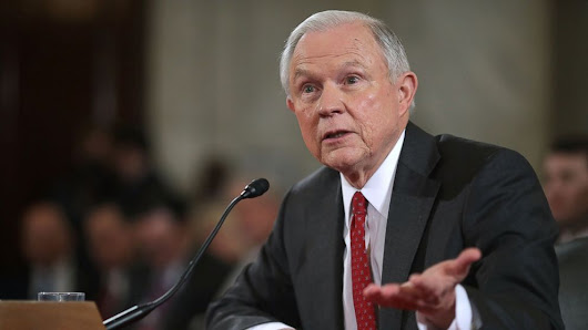 Attorney General Jeff Sessions suggested he could resign amid rising tension with President Trump - ABC News