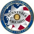 Sunnyvale DPS Headquarters is CLOSED from Sunnyvale Department of Public Safety : Nixle
