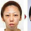 Chinese man sues his wife for being ugly, and the court AGREES... awarding him $120,000