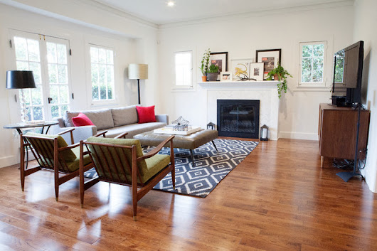 How to Get Your Home Ready to Sell on a Budget