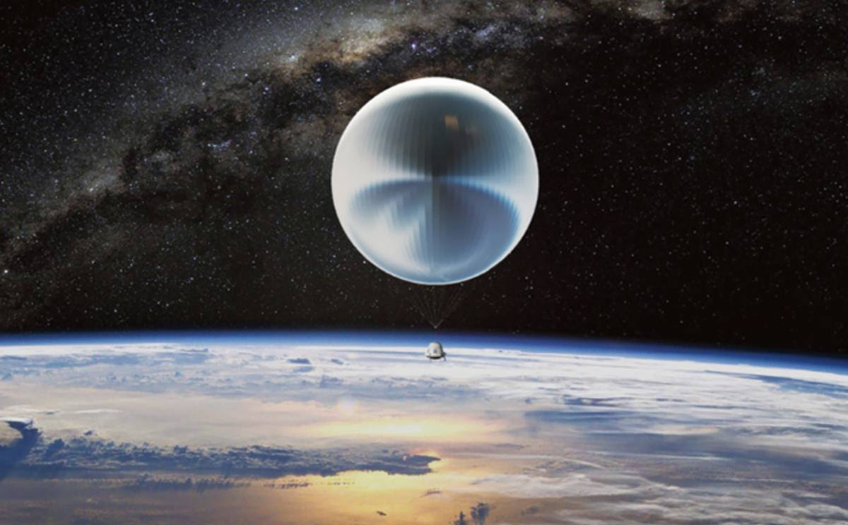 Image result for Space launch from dairy farm after John Key met China's president Xi
