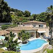 7 Bedroom House for sale Mougins