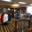 Golf Shop Sale - Adams Municipal Golf Course