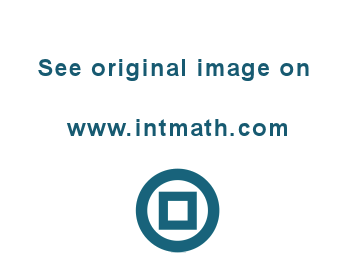 "The image ""http://www.intmath.com/Differential-equations/HTML/AIDS__1.jpg"" cannot be displayed, because it contains errors."