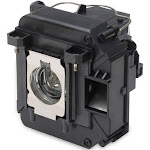 Epson ELPLP87 UHE Projector Lamp for Epson EB-520/EB-525W/EB-530 and more
