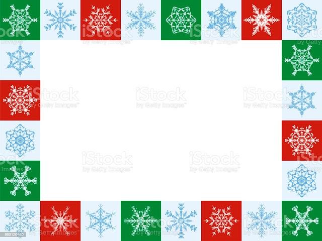 Weihnachten Querformat / Hintergrundbilder Weihnachten Querformat / 4 000 ...