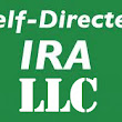 Why Choose an IRA LLC?