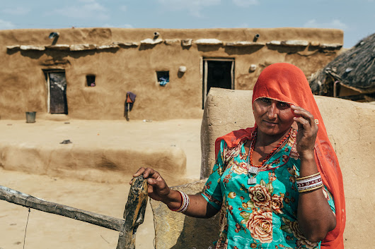 Rajasthan photo adventure – February 2016 | Emanuele Siracusa - Travel and Lifestyle Photography