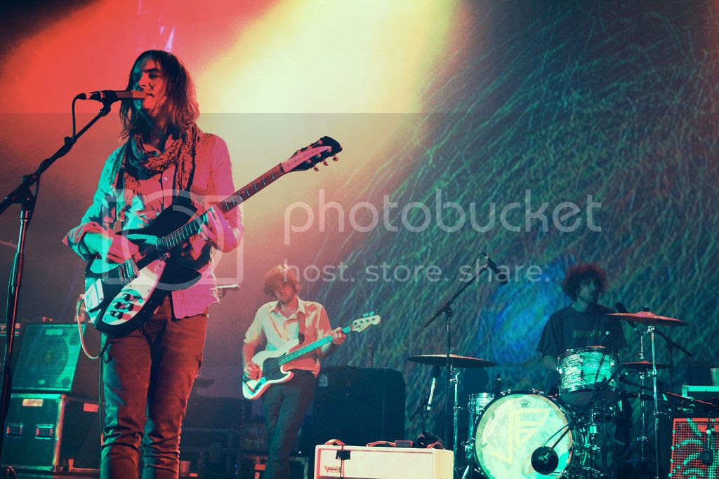 photo tame-impala-pic_zpstrberfqv.jpg