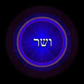 VESHARIAH