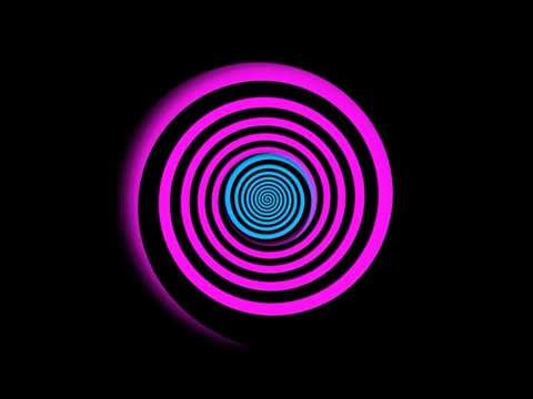 Hands free hypnosis audio