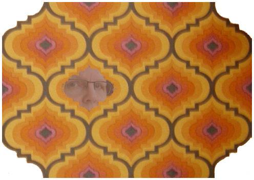 spc-pattern1a