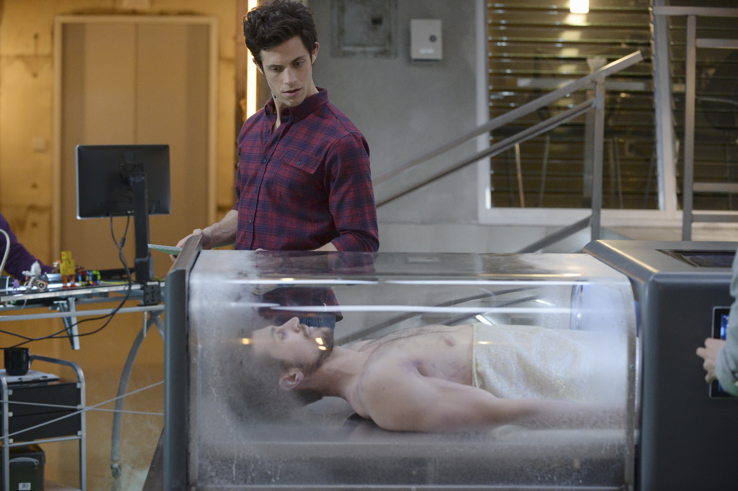 Image result for stitchers