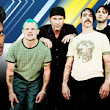 Red Hot Chili Peppers will perform at Super Bowl halftime show