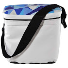 Seattle Sports Frostpak Prism Double Wall Cooler 20 qt Prism 25165