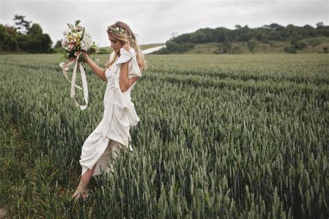 How to Ask For a Discount without Offending Your Wedding