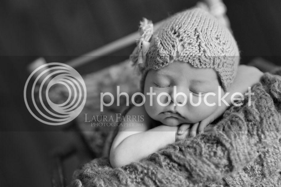 photo treasure-valley-idaho-newborn-photographer_zps8ceab04a.jpg